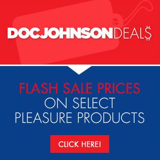 Shop Doc Johnson